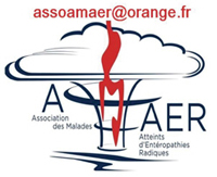 association_amaer_122015 Liens