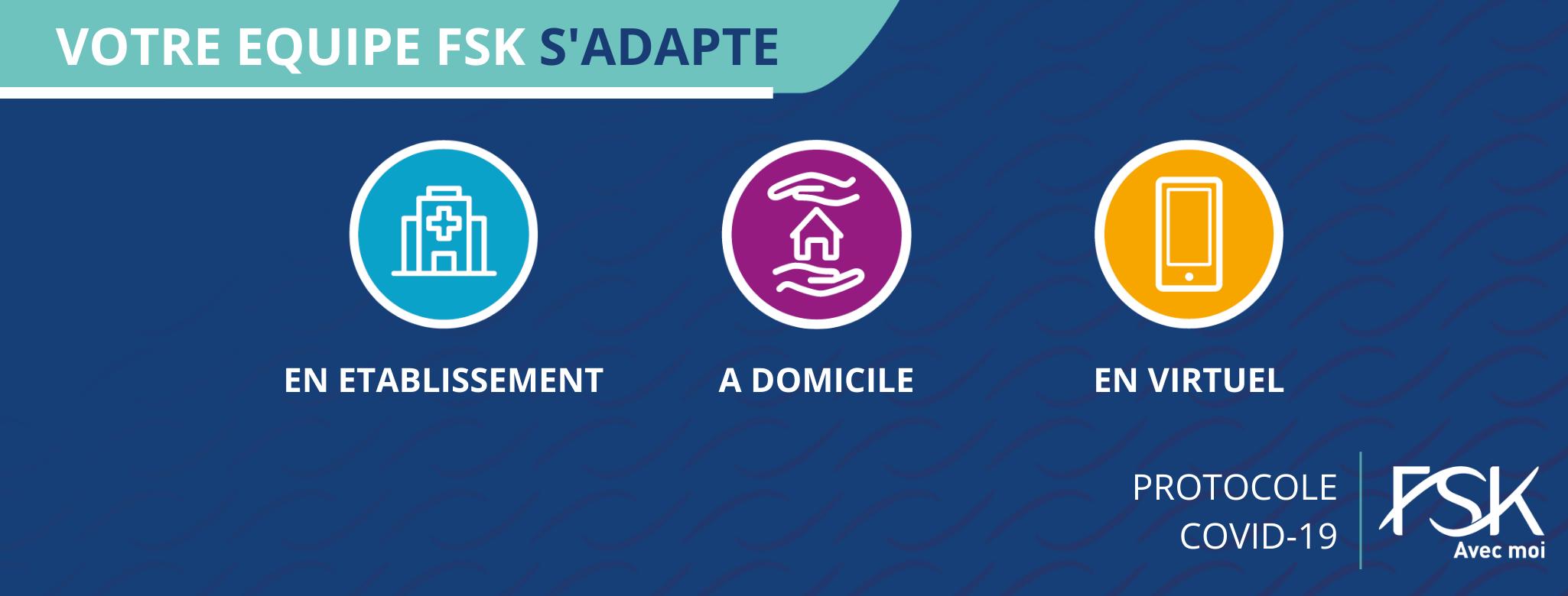 VOTRE_EQUIPE_FSK_SADAPTE_-_V2
