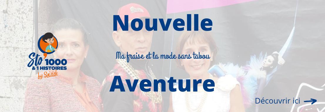Banniere_la_mode_sans_tabou